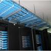 Giải pháp cáp cấu trúc trong Data Center