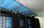 cabling-15